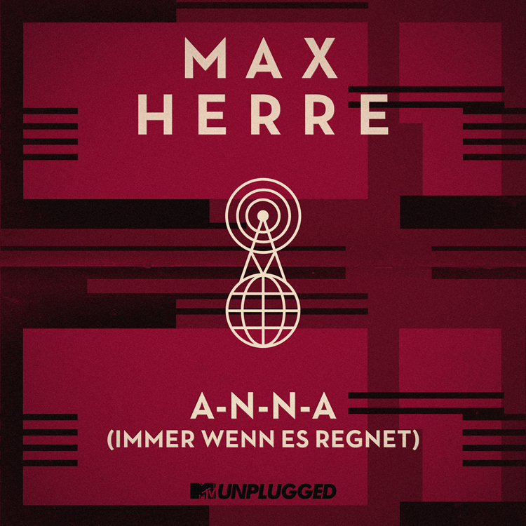 Max Herre. MTV unplugged.. 10