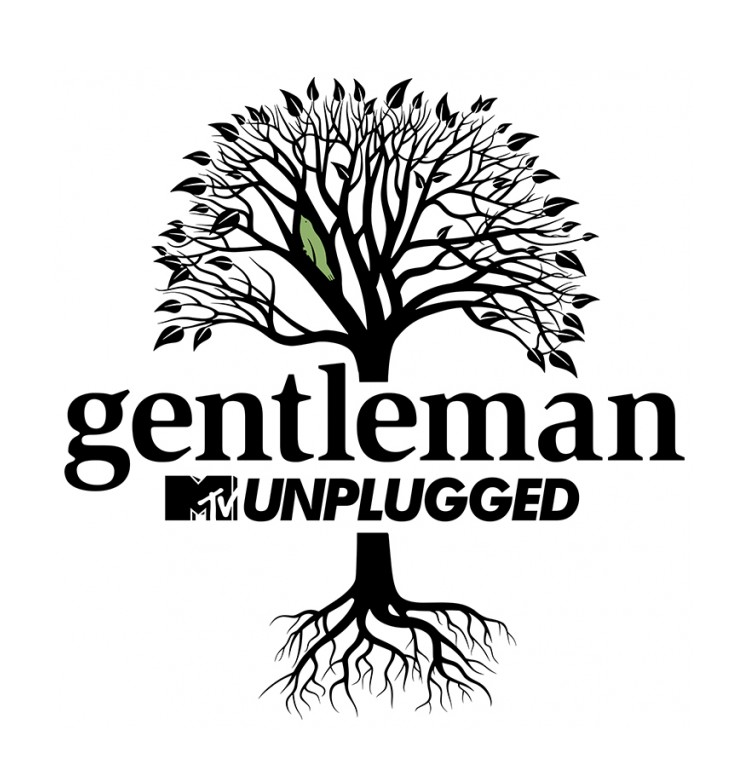 Gentleman Mtv Unplugged