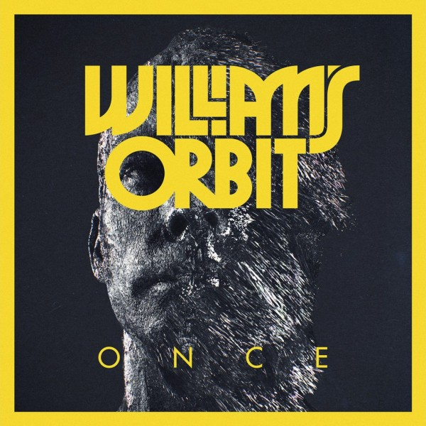 Aufgabenstellung: Musikdesign | Jahr: 2016 | Projekt: William s Orbit. Once.