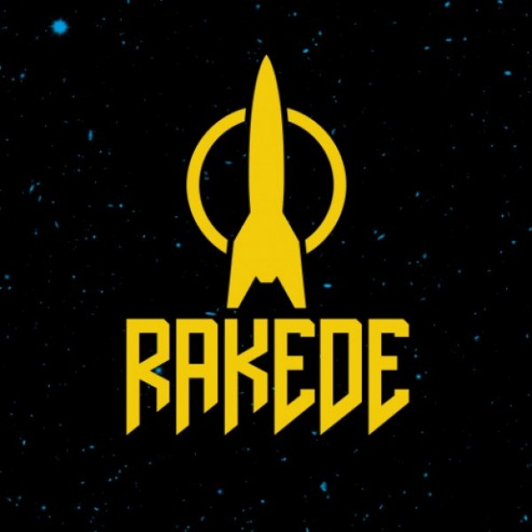 Aufgabenstellung: Musikdesign, Animation | Kunde: Warner Music Group | Jahr: 2014 | Projekt: Rakede. Rakede.