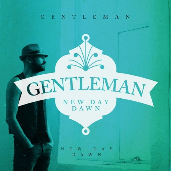 Aufgabenstellung: Musikdesign | Kunde: Universal Music Group | Jahr: 2013 | Projekt: Gentleman. New Day Dawn.